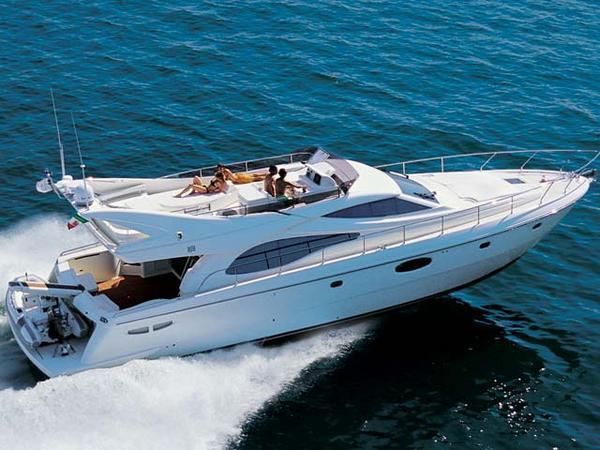 Motor Boats for sale   Boatshop24 in 2020   Boat motors
