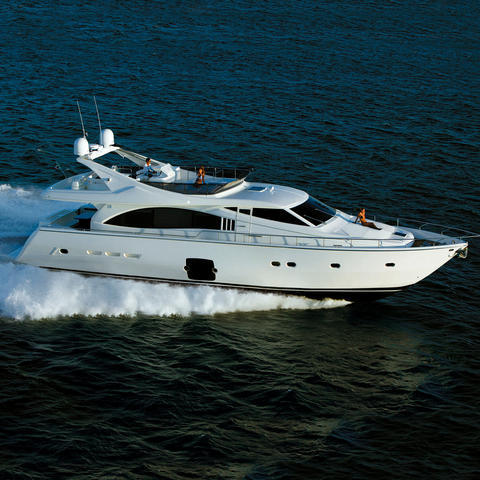 Yacht Broker Croatia Yachts For Sale New And Second