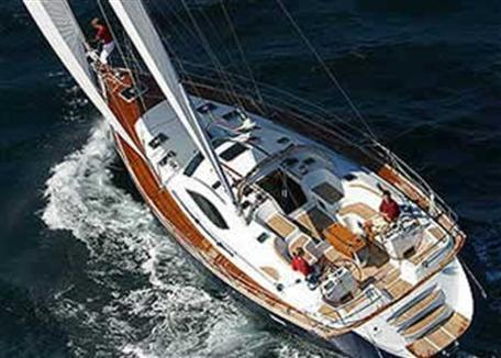 Yacht Broker Croatia Yachts For Sale New And Second Hand Boats